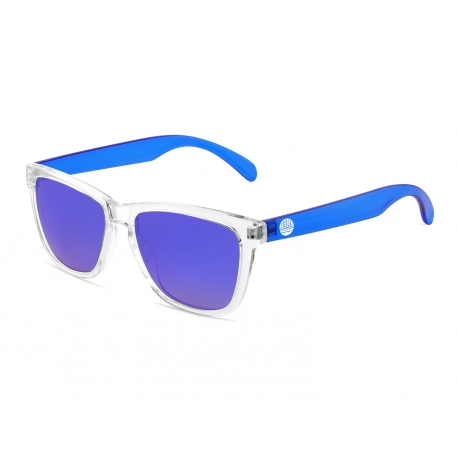 Sunski Original - Blauw