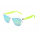 Sunski Original - Lime