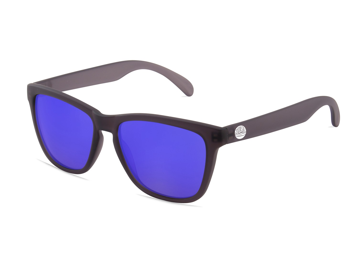 049c7a1b33 Sunski Headlands - Blue - Sunskis by Farai