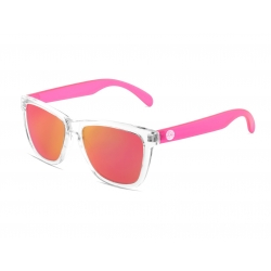 Sunski Original - Roze